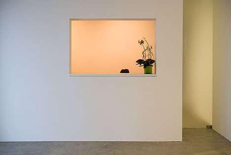 Gallery Desk Captures