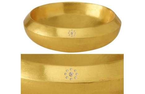 $80,000 Gold Basins