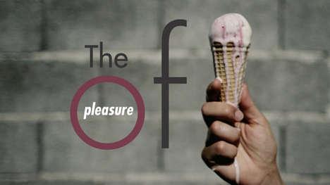 Simple Pleasure Filmography