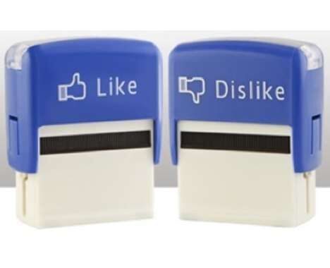 3 Social Media Mistakes Your Brand Could Be Making
