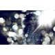 Glittering Bokeh Ads Image 1
