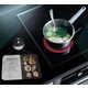 Social Media Kitchware Image 4