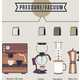 Caffeine Connoisseur Infographics Image 3