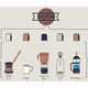 Caffeine Connoisseur Infographics Image 6