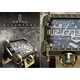 Retro-Futuristic Timepieces Image 4