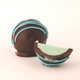 Juice-Infused Chocolates Image 3