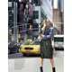 City-Centered Fashion Image 4