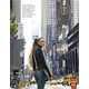 City-Centered Fashion Image 6