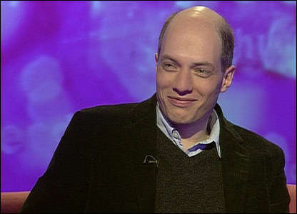 Knowing Your Value - Alain De Botton Recommends People Take More Time in This Self Worth Keynote