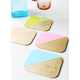 Polychromatic Drink Coasters Image 7