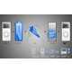 Smartphone-Charging Vending Machines Image 3