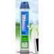 Smartphone-Charging Vending Machines Image 4