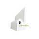 Religious Building Birdhouses Image 4