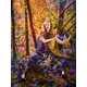 Mystical Autumn Editorials Image 5
