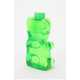 Gummi Bear Flasks Image 2