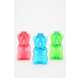 Gummi Bear Flasks Image 4