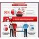 Online Usage Quiz Infographics Image 3