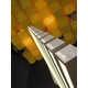 Light Fixture Furnishings Image 6