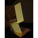Light Fixture Furnishings Image 7