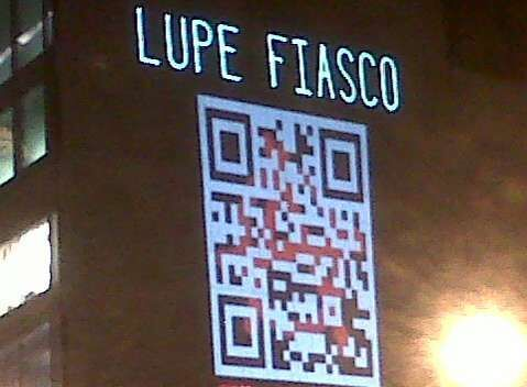 QR Code Marketing and How Brands Are Using It in Their Mobile Strategy