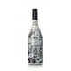Comic-Inspired Vino Branding Image 3