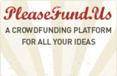 Online Hyper Funding Collectives - PleaseFund.Us Does Crowdfunding for Creative Community Projects