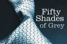 Celebrity Narrated Audiobooks - John Thompson Parodies 50 Shades of Grey