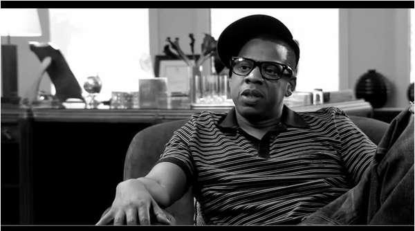 30 Reasons to Love Jay-Z