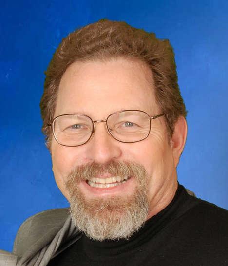 Bob Nelson Keynote Speaker