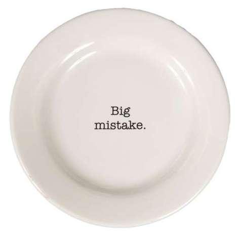 Play Plates