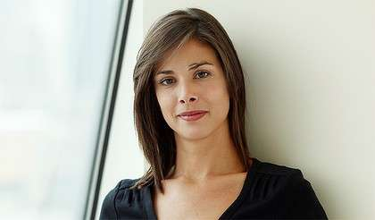 Rachel Botsma Keynote Speaker