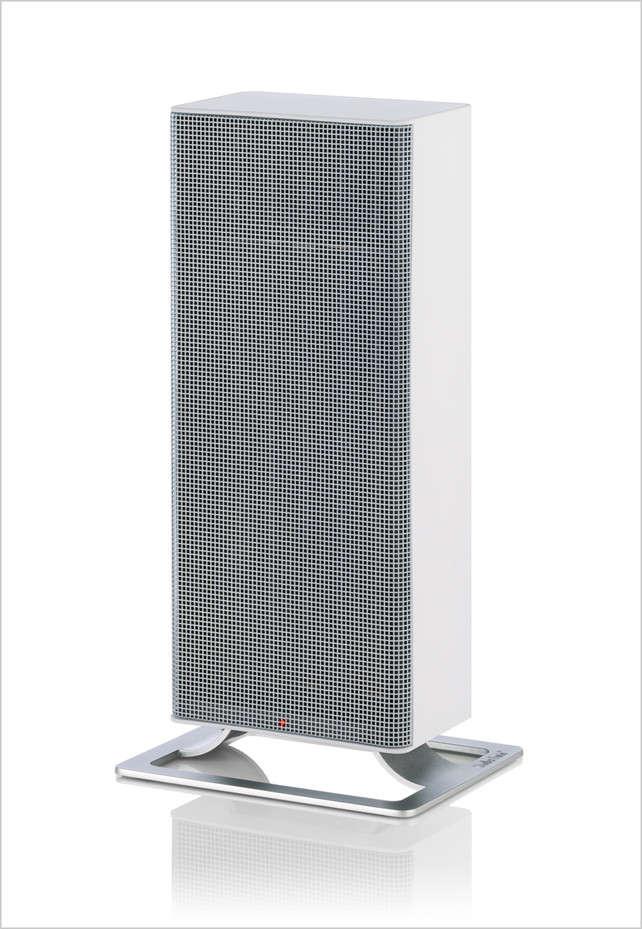 54 Stylish Home Heaters