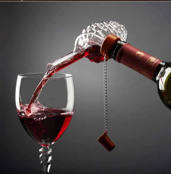 Christmas Gifts For Wine Lovers.59 Christmas Gifts For Wine Lovers