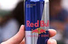 47 Energized Red Bull Innovations