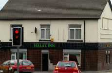 Alcohol-Free Pubs - UK's First Islamic Pub