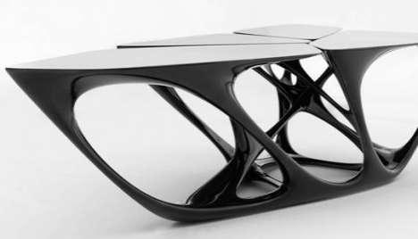 Milan Design Week 2008