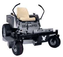 19 New Ways to Mow Your Lawn and Garden in Style