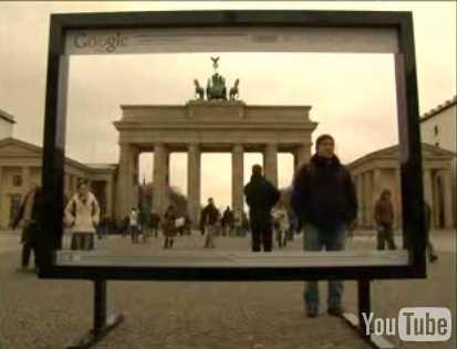 See-Through Billboards