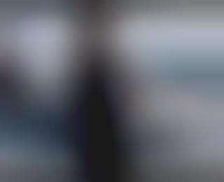 Female Stunt Drivers
