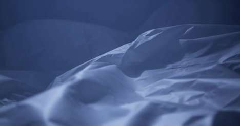 Mystic Winter Videos