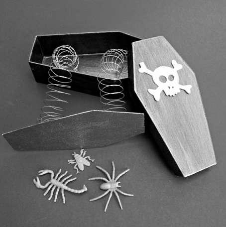 Rising Dead Prank Kits