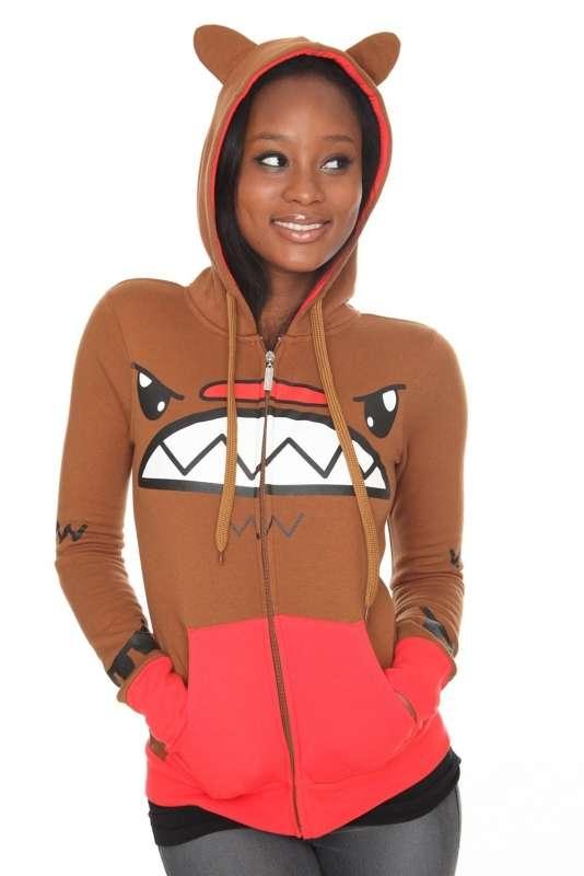 81 Halloween Hoodies