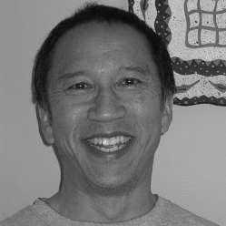 Jim Tanaka Keynote Speaker