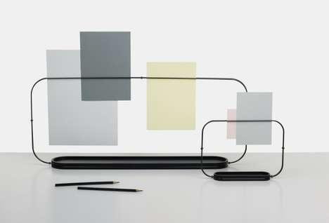 Sleek Ordinate Home Designs