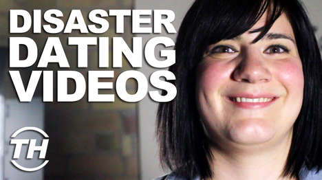 Disaster Dating Videos