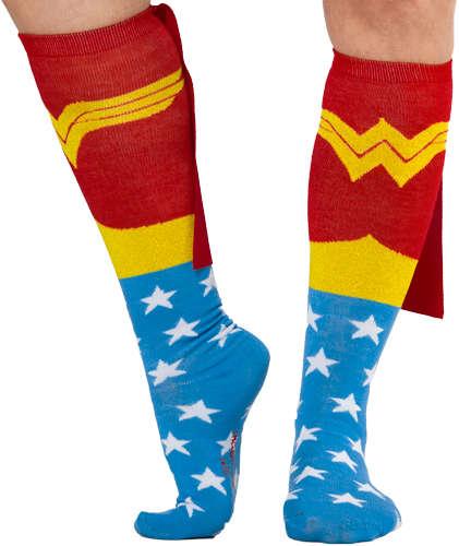 31 Funky Socks