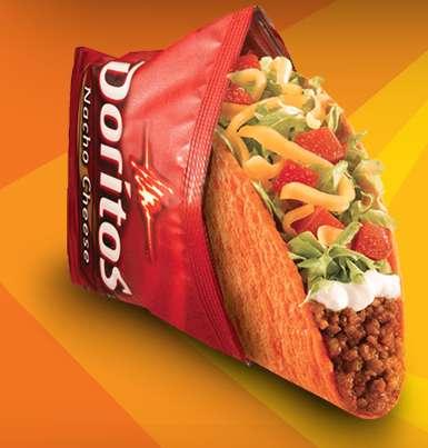 30 Tasty Taco Temptations