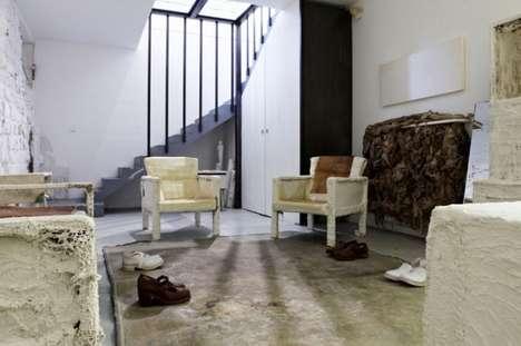 Paper Mache Studios