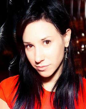 Ada Zanditon, Founder of Ada Zanditon Ethical Womenswear (INTERVIEW)