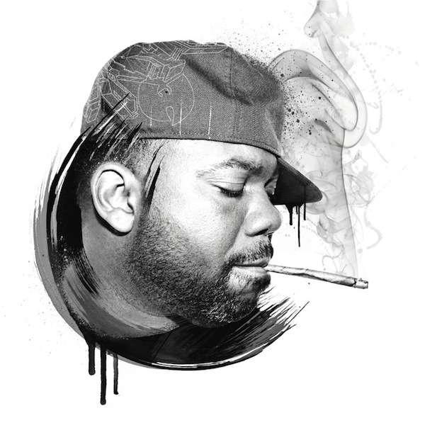 22 Wu-Tang Clanovations